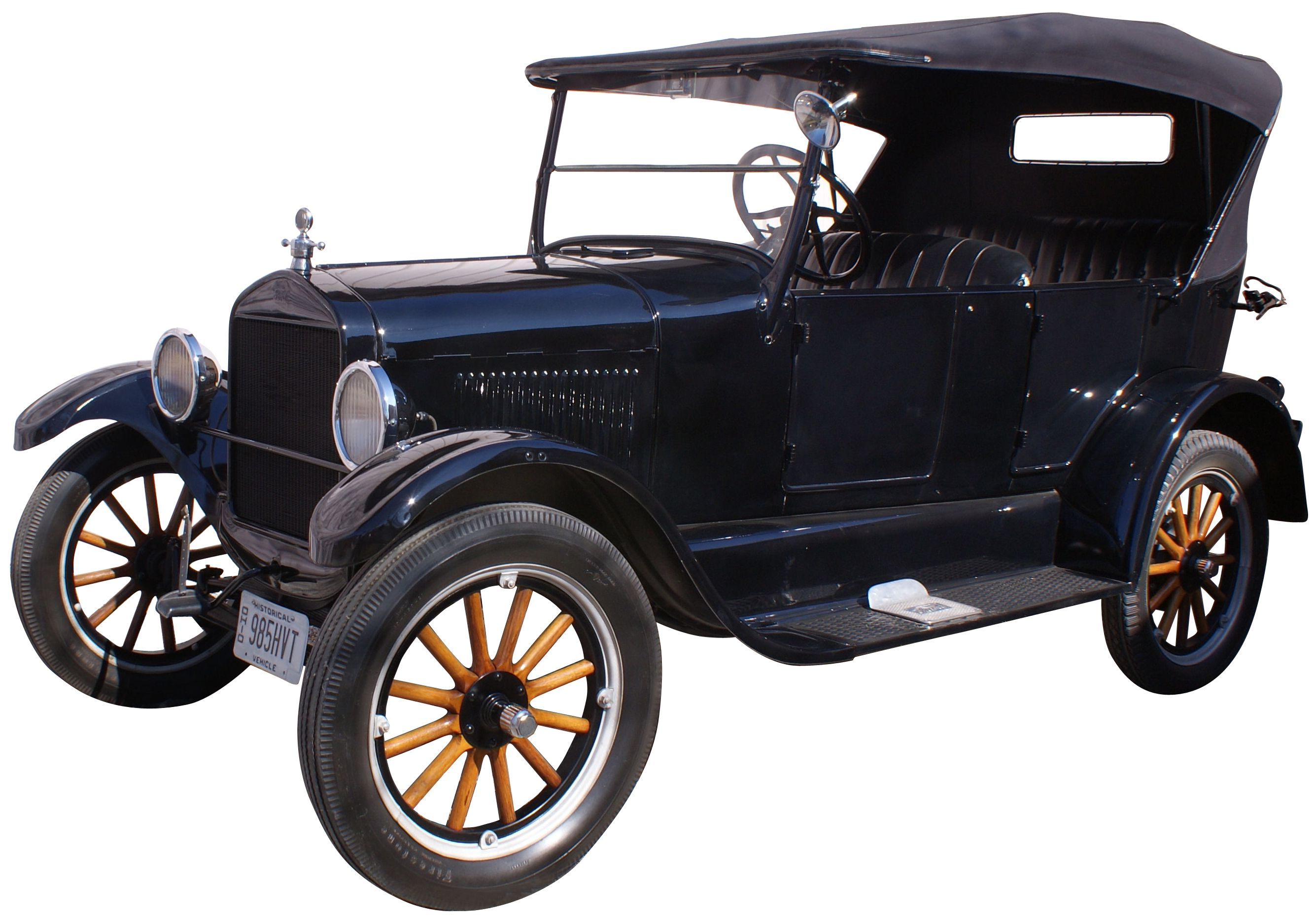 1926 Model T | Ford models, Ford and Cars