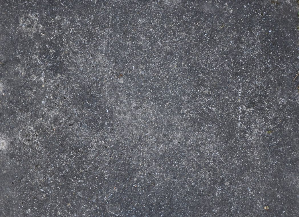 dark polish concrete texture   Google Search. dark polish concrete texture   Google Search   material