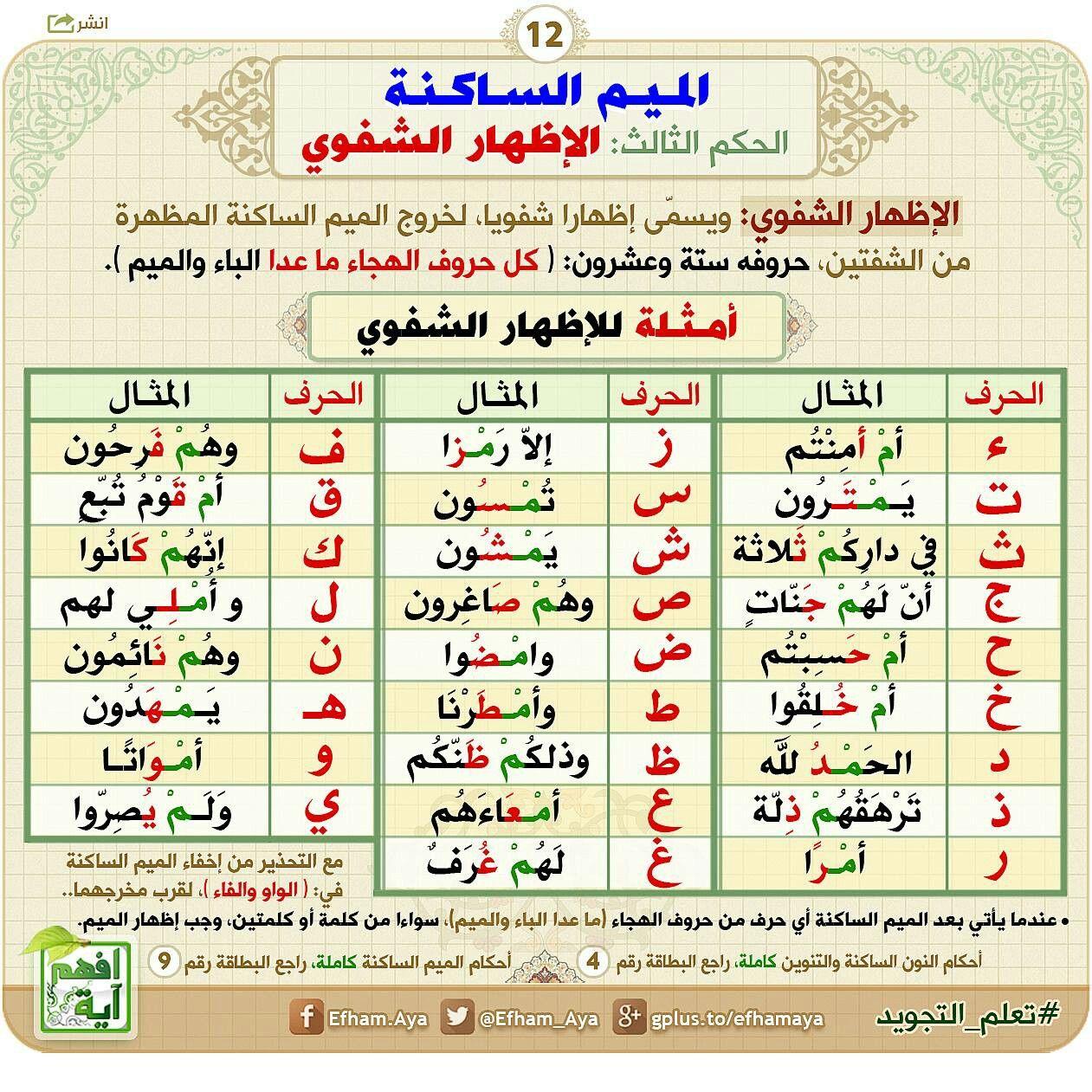 Pin By Audi On كن من الذاكرين الله Islamic Phrases Islam Facts Tajweed Quran
