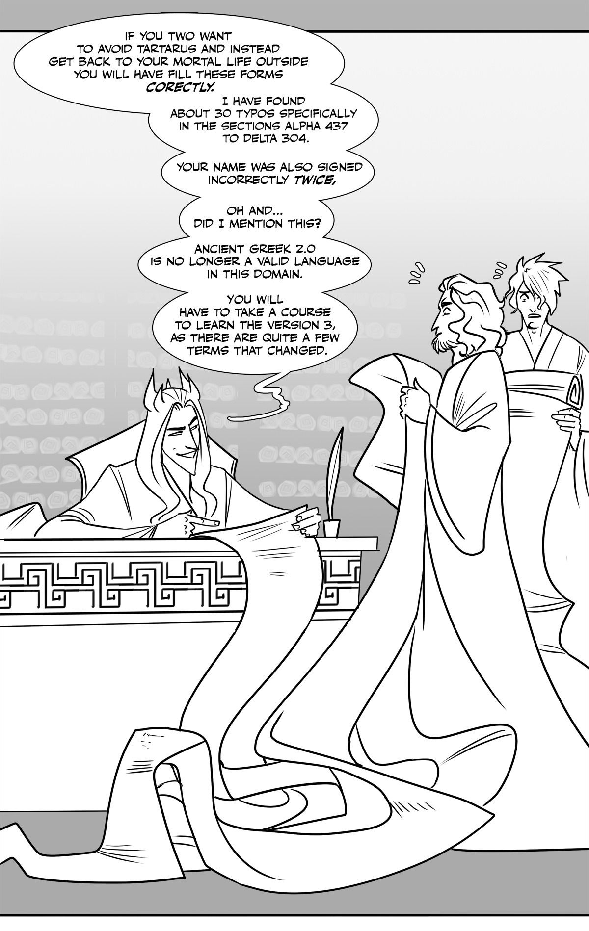 Pin By Kylee Wessar On Randomness In 2020 Hades And Persephone Hades Greek Mythology Art