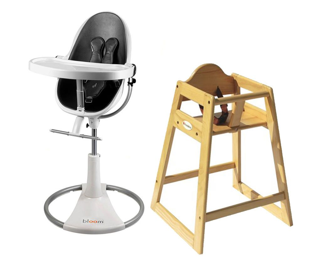 100+ High Chairs for Cheap - Kitchen Table Decorating Ideas Check ...