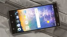 Update ZTE Zmax Pro to Android Nougat 7 0 | zte | Android, Samsung