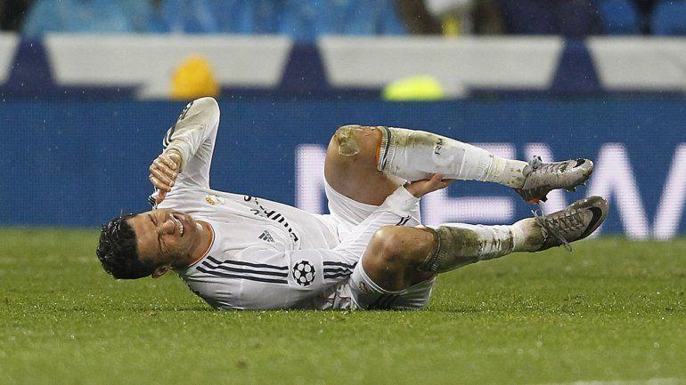 0011083303.jpg | Ronaldo