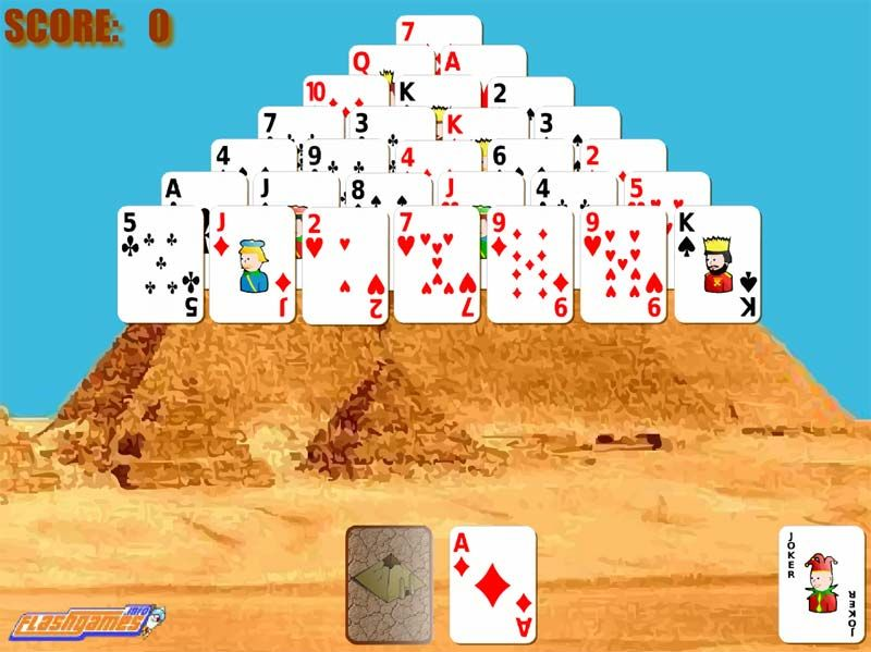 Слот игра золото партии играть бесплатно