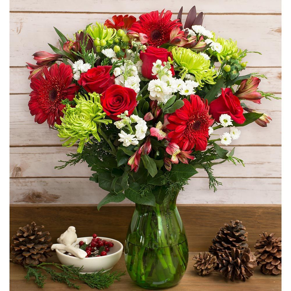 Hard To Find Bouquets White Flower Farm Flora B Pinterest