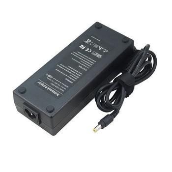 Toshiba Satellite X205-S9810 laptop power supply ac adapter cord cable charger