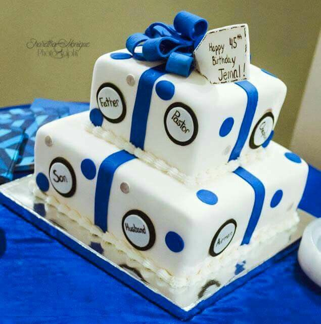 Male S Birthday Cake Cake Designs Pinterest Birthday