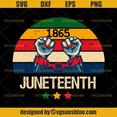 SVG, Free Ish Since 1865 SVG DXF EPS PNG