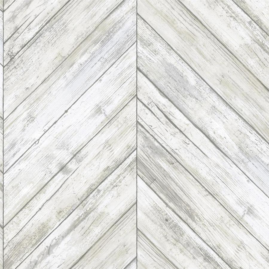 Herringbone Wood Boards Peel And Stick Wallpaper Herringbone Wood Peel And Stick Floor Peel And Stick Wallpaper