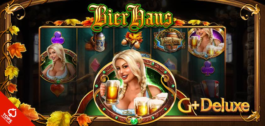 casino royale roulette Slot Machine