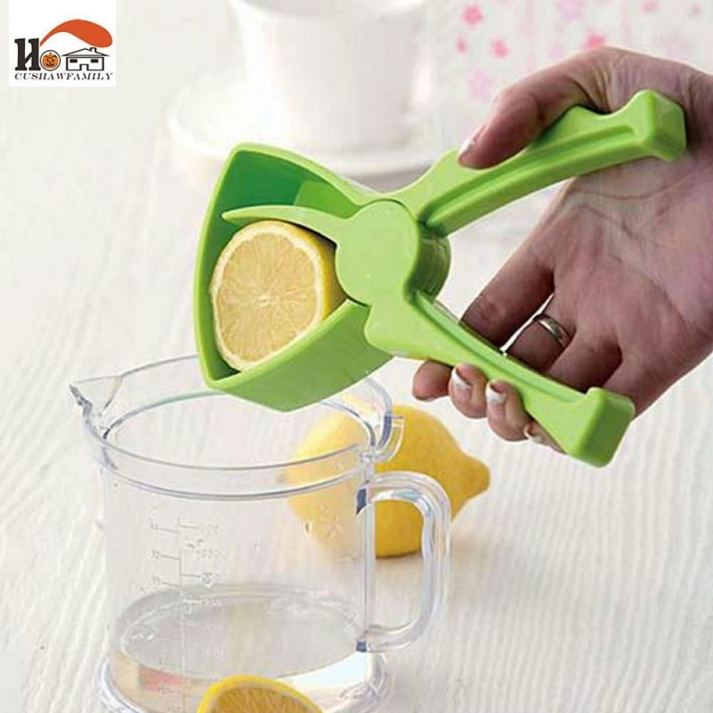 أدوات مطبخ شيكل شحن مجاني لأقرب مركز بريد في منطقتك وبدون رقم صندوق بريد إدفع نقدا أو ببطاقة إئتمان عند الطلب إضغط على صور Lemon Juicer Juice Maker Juicer