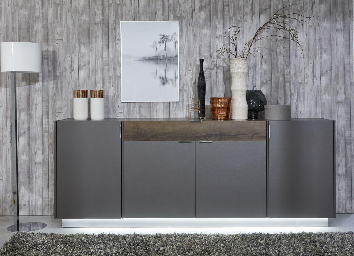 Sideboard Wohnzimmer ~ Sideboard breite cm jetzt bestellen unter moebel