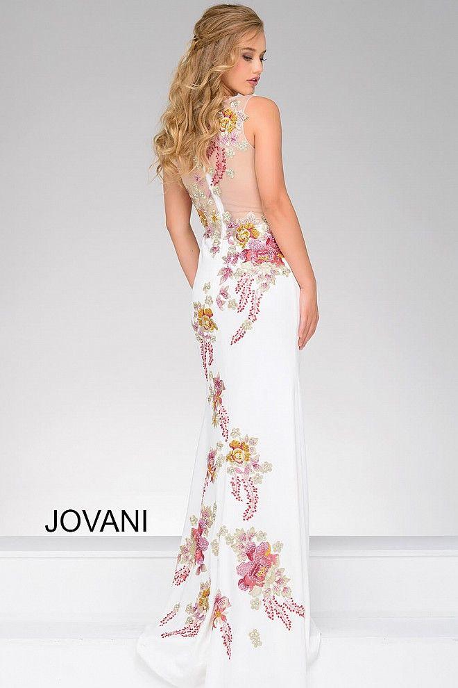 Clarisse Couture Two Piece Lace Dress 4811   Pinterest   Lace prom ...