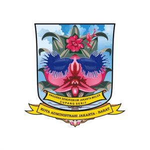 Pin Di Logo Pemerintahan