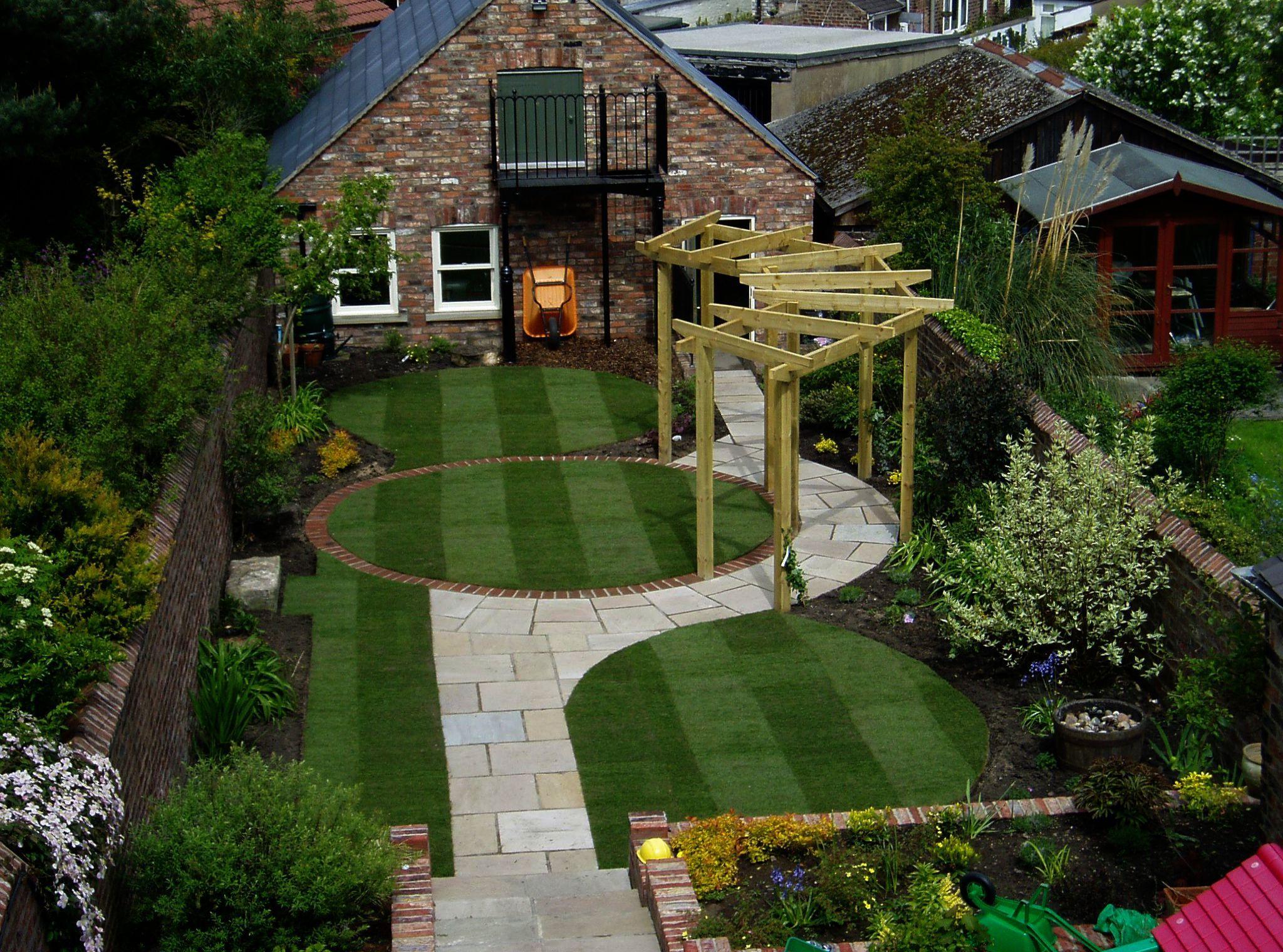 Landscape Gardening Materials Not Landscape Gardening Jobs In Canada His Landscape Gardening Cours Garden Design Plans Modern Garden Design Small Garden Design