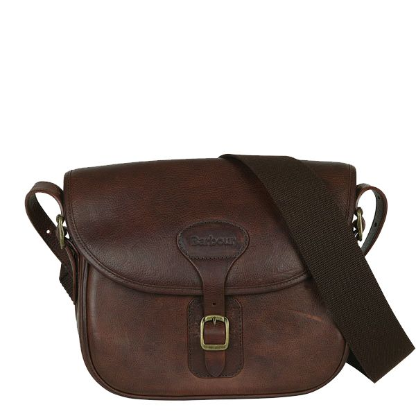 Check out the deal on Barbour Leather Cartridge Bag at Longchamp handbags