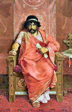 Herodes Suuri