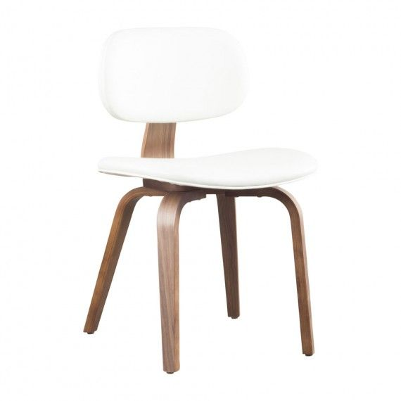 Thompson Chair   Walnut White   Dining Chairs   Dining   HD Buttercup  Online U2013 No Ordinary Furniture Store U2013 Los Angeles U0026 San Francisco