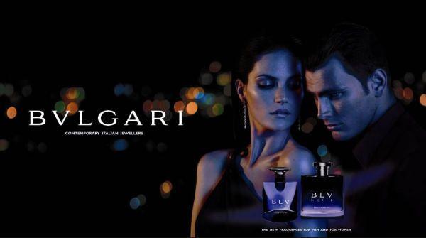 22 Bvlgari ideas | bvlgari, fragrance, perfume