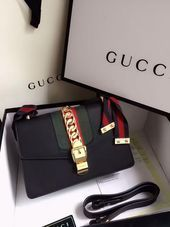 Photo of Gucci handbags and accessories, the main bags on designer bags … – …