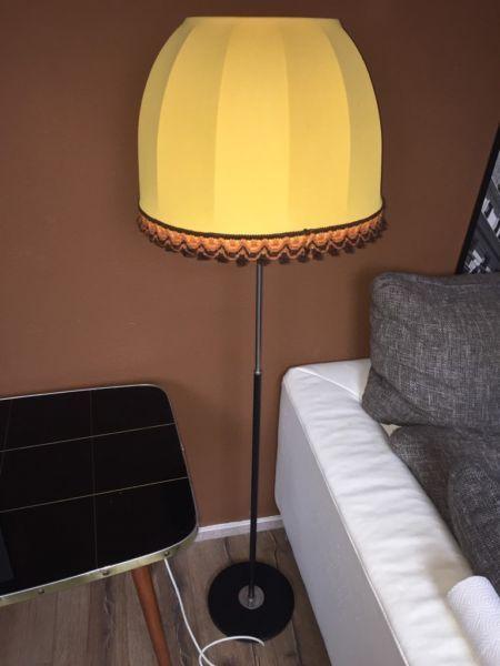 403 Access Forbidden Stehlampe Lampe Lampen