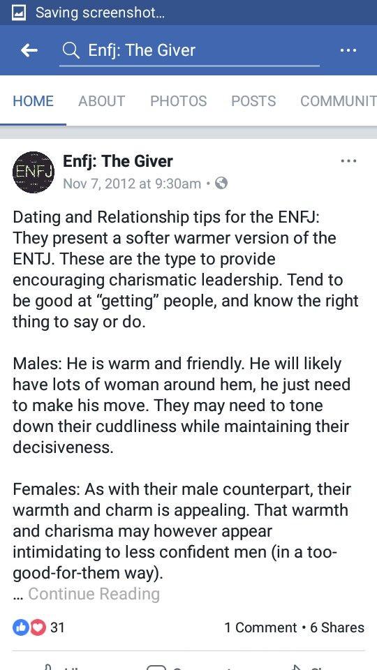 dating older white men