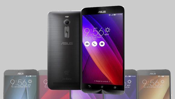 Asus Zenfone 2 Cep Telefonunda Görüntülü Konuşma Var Mı ...