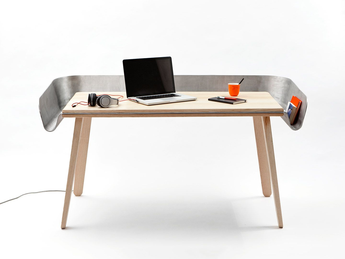 home office work table. 77+ Work Tables For Home Office - Large Furniture Check More At Http Table