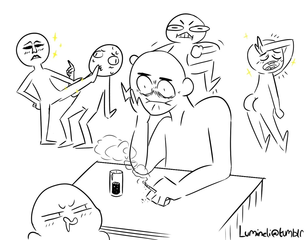 A Collection Of Art Memes Callenges Prompts And Tips I Personally Do Not Take Requests On This Blog I M Op Drawing Meme Funny Drawings Drawings Of Friends