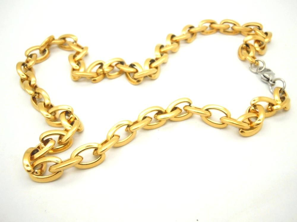 design zoom latest chains gold chain designer
