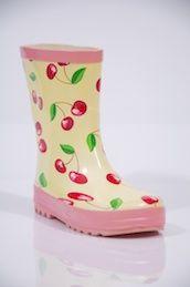 3719cb6799d Galocha Infantil  Galochinhas para meninos e meninas fofas e fashion na  Cosse Couture