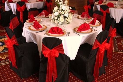 Peachy Ivory Linens Res Napkins Black Chair Covers With A Red Beatyapartments Chair Design Images Beatyapartmentscom