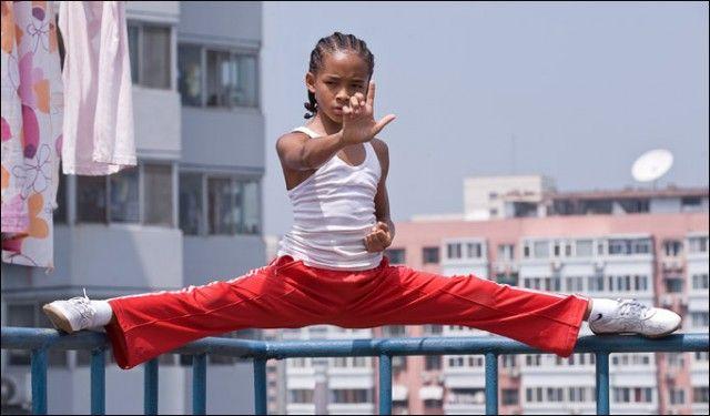 Blog Med School Tips Tricks Secrets Med School Tutors Karate Kid 2010 Karate Kid Karate Kid Jaden Smith