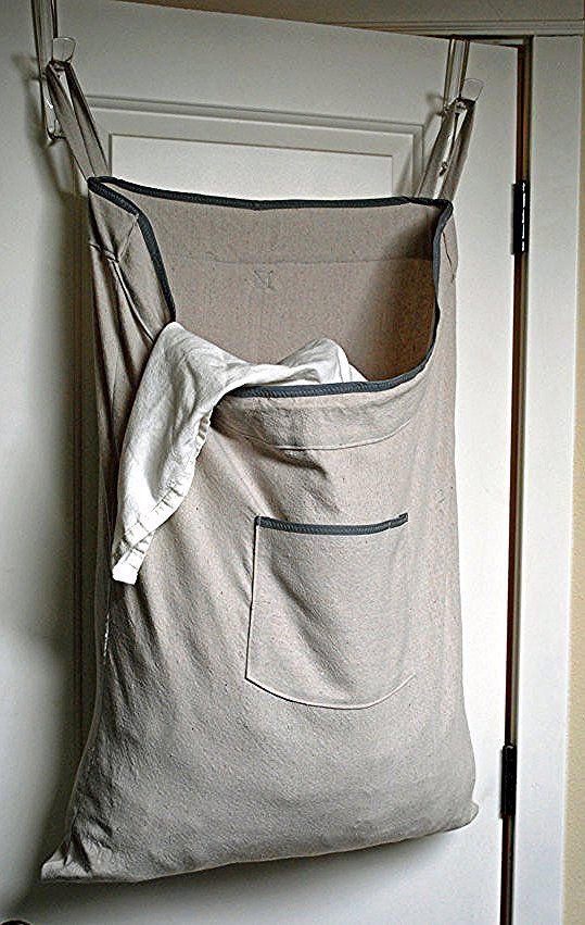Cet Article N Est Pas Disponible Laundry Hamper Bags Laundry