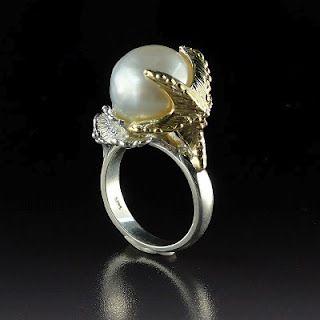 http://www.dawnvertrees.com/p/ocean-reef-jewelry.html