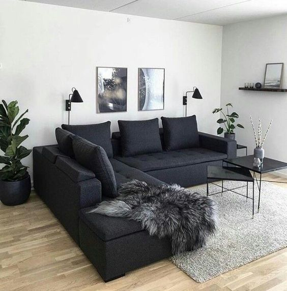 Photo of Beste ideeën voor appartementdecor #apartmentdecor #decorations #homedecor
