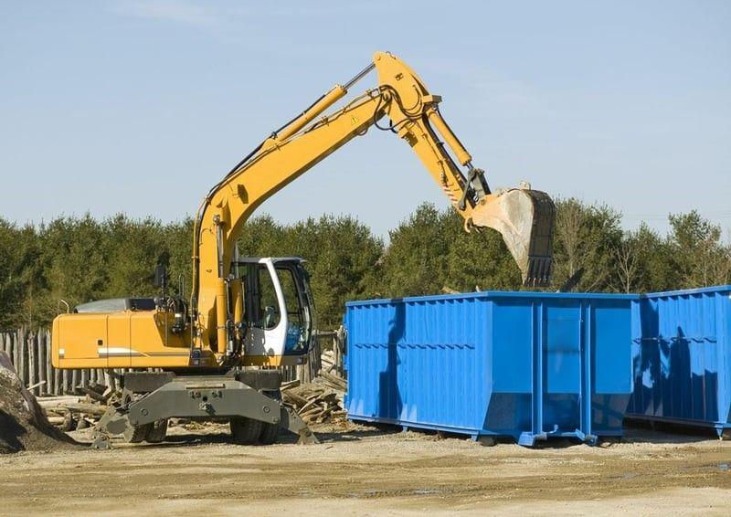 Home building demolition services in wichita ks