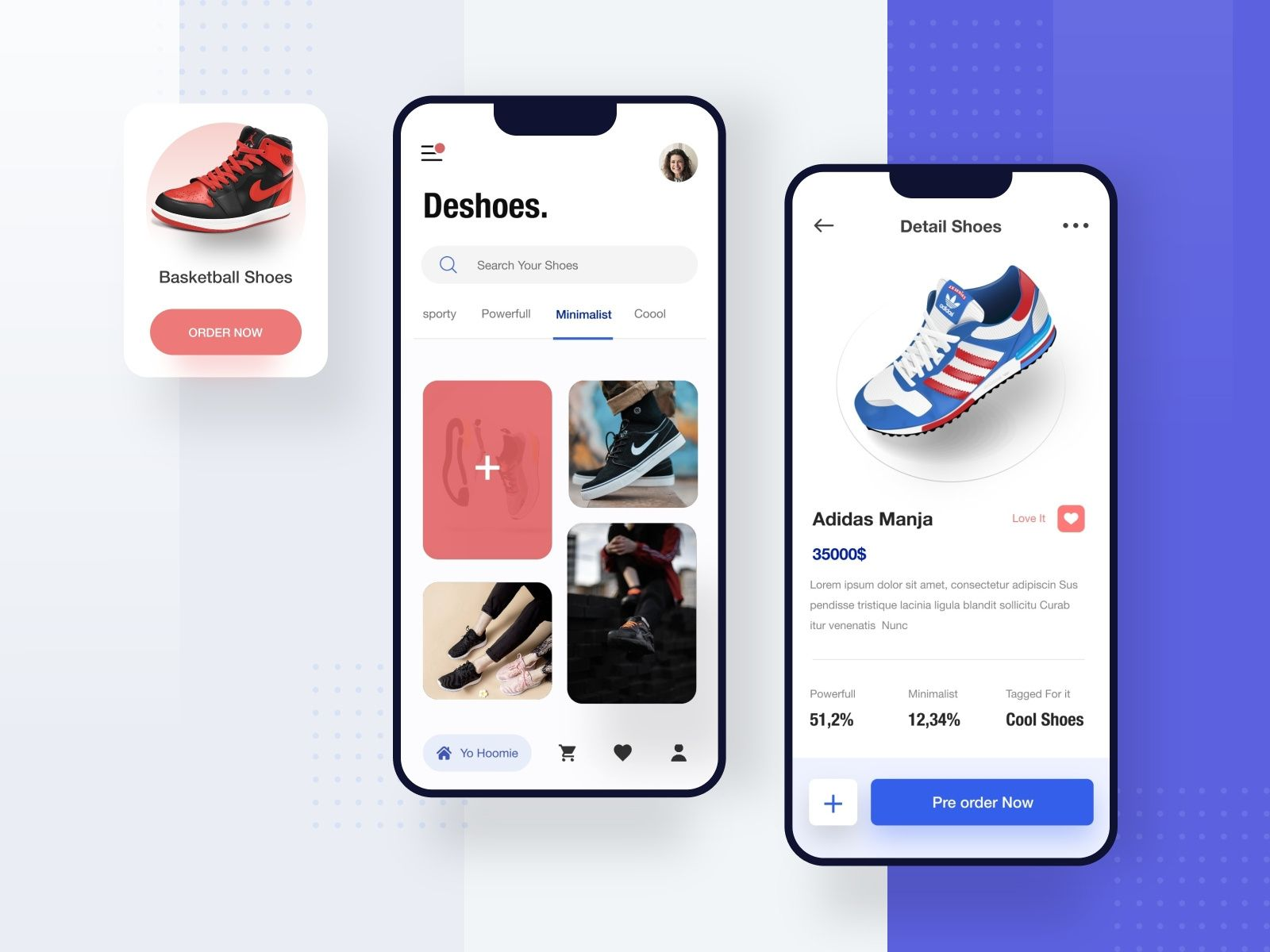 Shoes apps exploration shoe apps app app