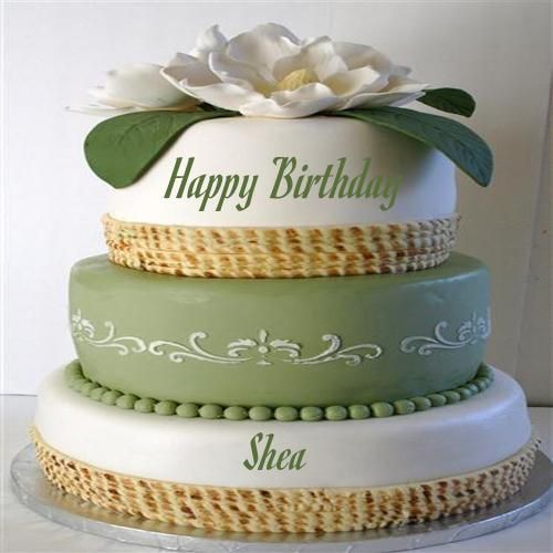 Happy Birthday Cake Wishes Pictures For Girls Happy