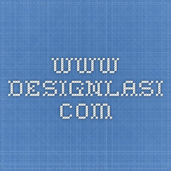 www.designlasi.com