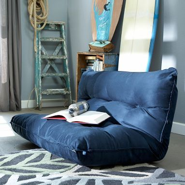 Bedroom Seating Futon Sofa Bed