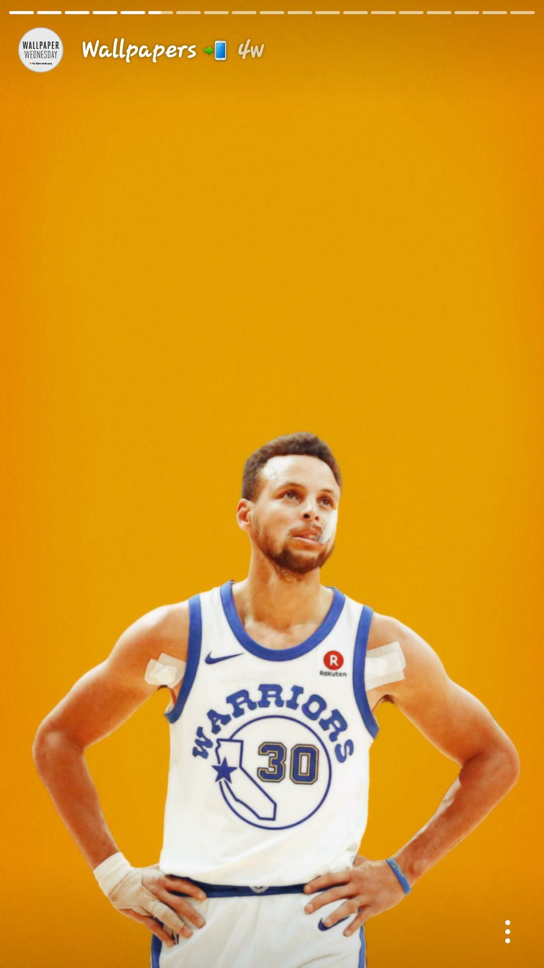 01 2018 Wallpaper Curry Wallpaper Stephen Curry Wallpaper Stephen Curry