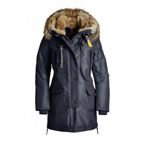 parajumpers jassen dames outlet