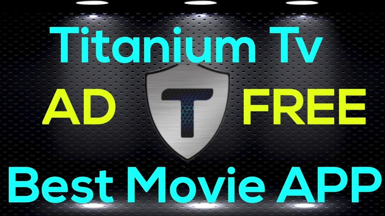 Newest Premium Movie Android Apk Terrarium Tv Replacement