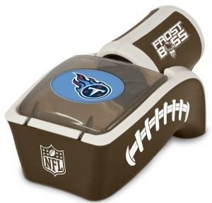 Tennessee Titans Frost Boss Can Cooler Z157-4750403282