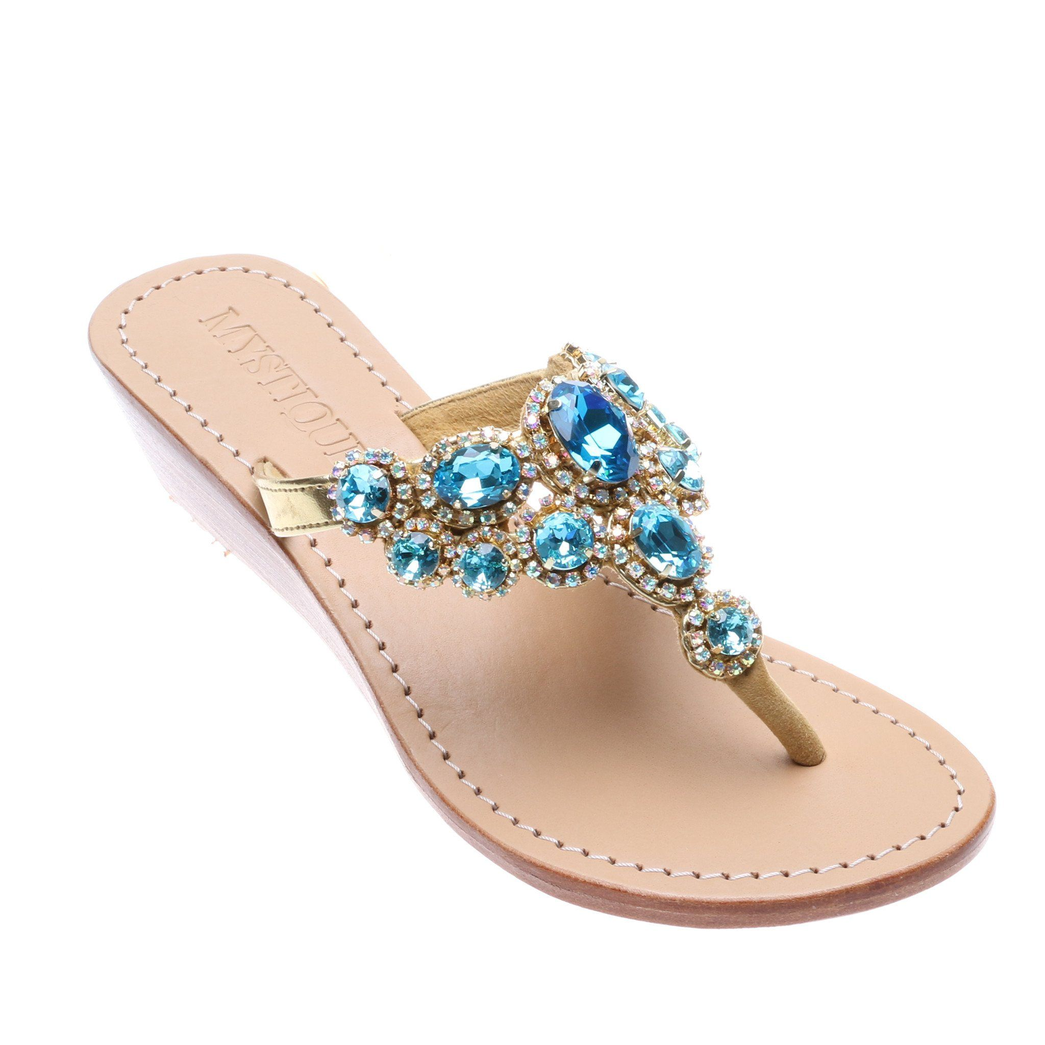 e586a0bb3399 Pin on Mystique Sandals