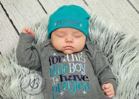 6e5237635 Newborn Baby Gown  Grey Infant Boy Gown