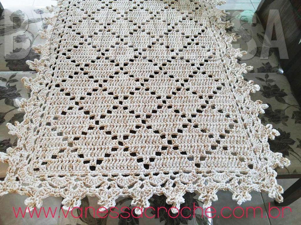 Asombroso Chambergo Patrón De Crochet Elaboración - Manta de Tejer ...