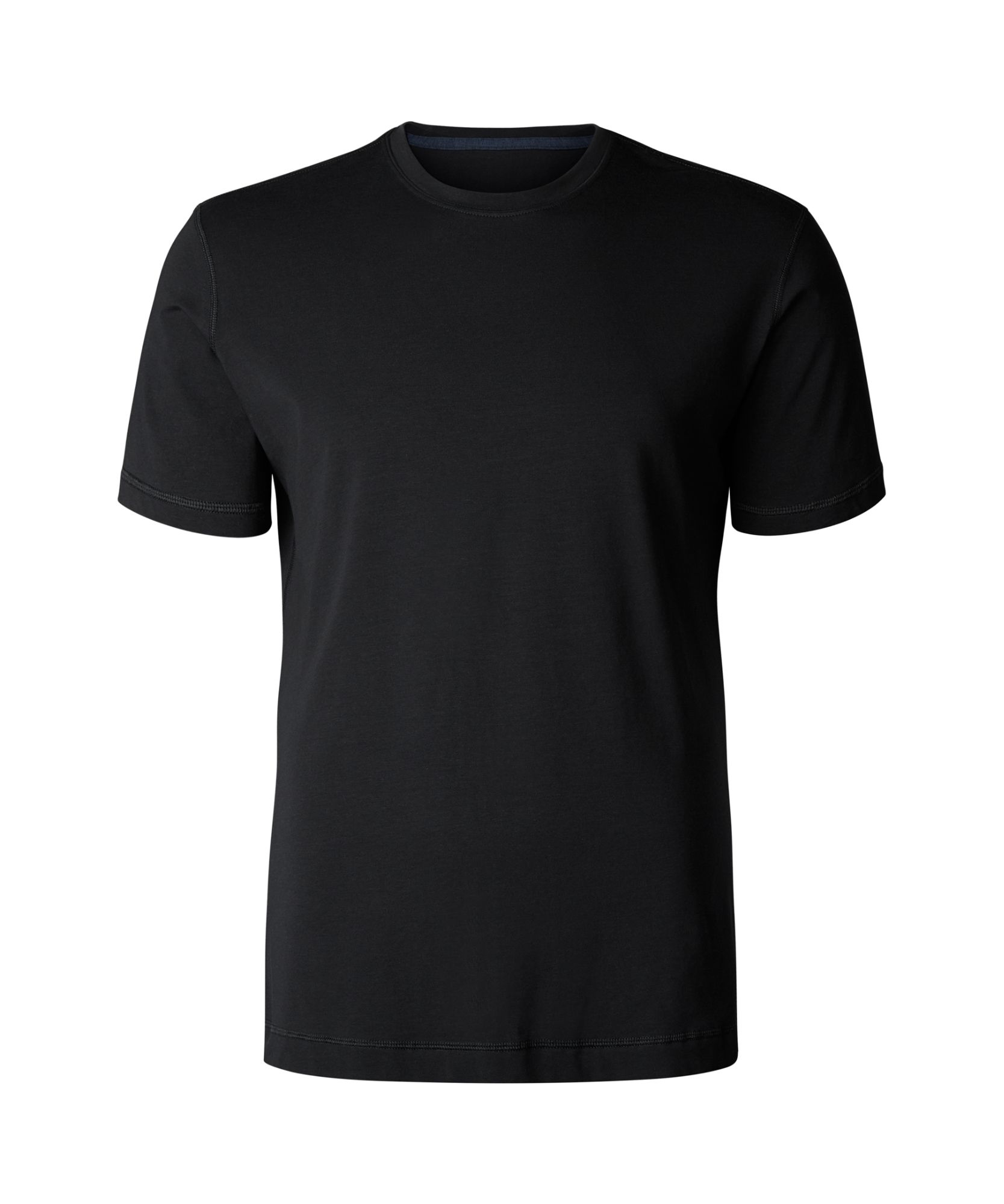Download 5 Year Basic Tee Updated Fit Men S Short Sleeve Tops Lululemon T Shirt Png Printed Shirts Shirt Print Design