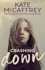 Crashing Down - Good one about being on the cusp of adulthood